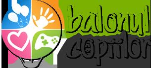balonulcopiilor_logo