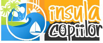 insulacopiilor_logo